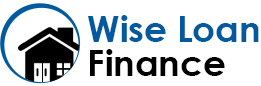 Mortgage Broker in Newcastle From Wise Loan Finance